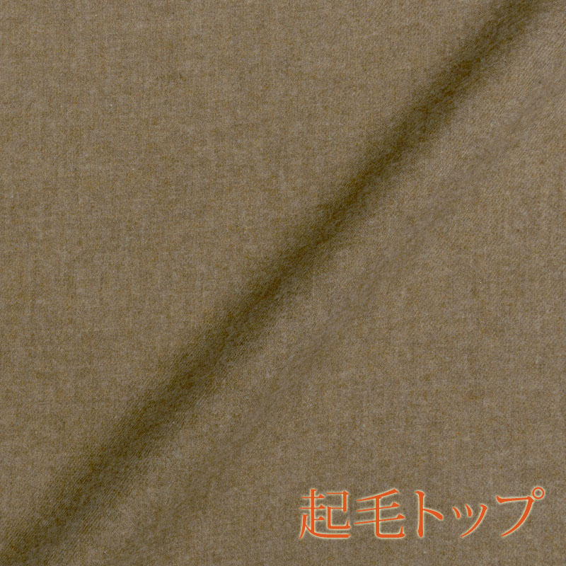 ふんわり別生地3
