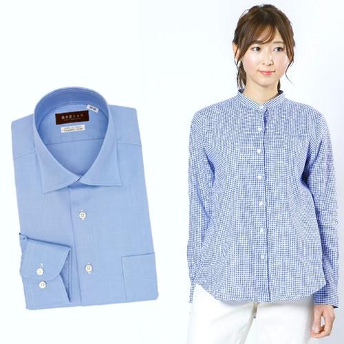 軽井沢シャツオンラインギフトクーポン 5900円